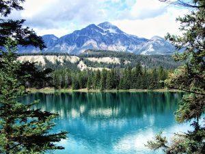 lac-vouglan