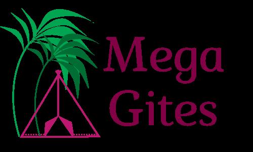 Mega gites