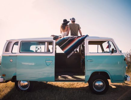 camping-eco